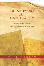 Hanley-IdentifyingwithNationality